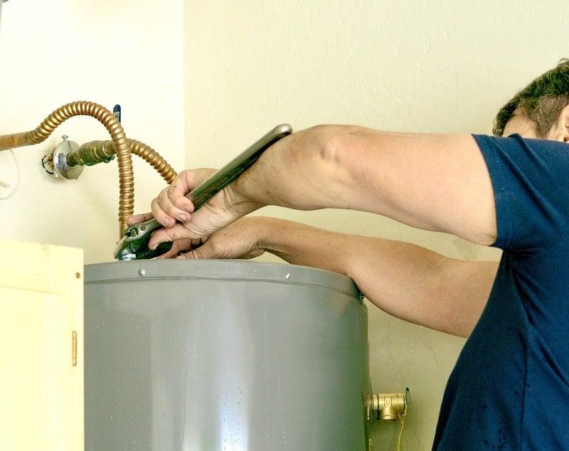 Water Heaters Southampton PA