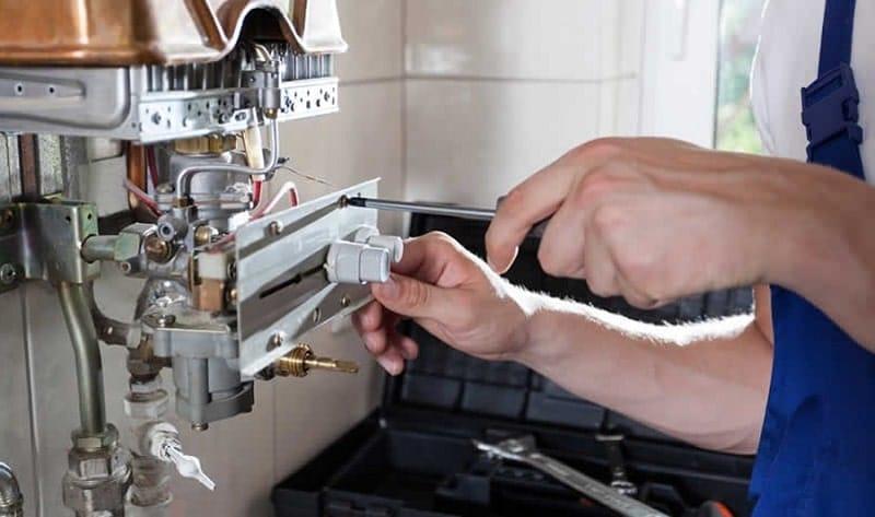 Boiler Repair Southampton PA