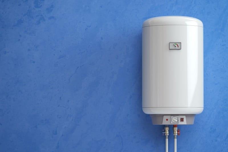 Water Heater Repair Philadelphia