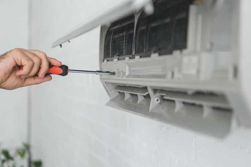 AC Repair Southampton PA